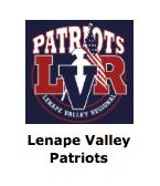 Lenape Valley