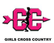 GIRLS CROSS COUNTRY