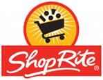 Shop-Rite2